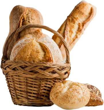 Screenshot_2021-02-12_Basket_with_various_white_and_whole-grain_bread-removebg-preview